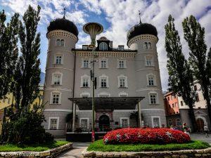 Municipio di Lienz